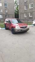 Mazda Tribute, 2001 год, 230 000 руб.