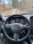 Toyota RAV4, 2004 год, 489 000 руб.