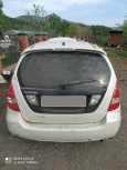 Suzuki Aerio, 2001 год, 115 000 руб.