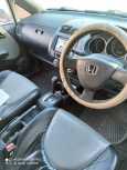 Honda Jazz, 2002 год, 275 000 руб.