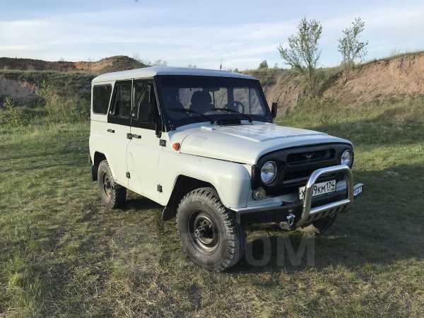 УАЗ 469, 1978 год, 220 000 руб.