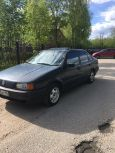 Volkswagen Passat, 1990 год, 65 000 руб.
