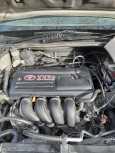 Toyota Vista Ardeo, 2002 год, 389 000 руб.