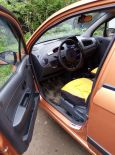 Chevrolet Spark, 2005 год, 100 000 руб.