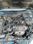 Honda Civic Ferio, 1992 год, 105 000 руб.