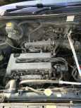 Nissan R'nessa, 1998 год, 200 000 руб.
