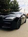 BMW 6-Series, 2013 год, 1 640 000 руб.