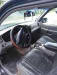 Ford Explorer, 1996 год, 199 000 руб.