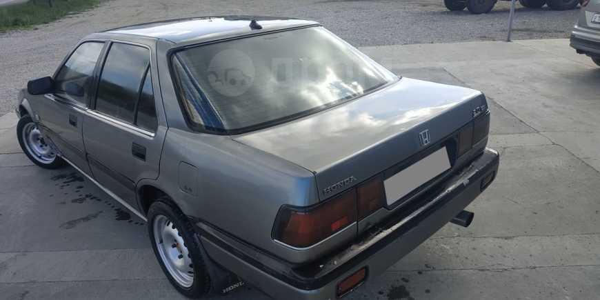 Honda Accord, 1986 год, 75 000 руб.