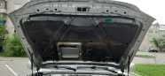 Nissan Patrol, 2007 год, 999 990 руб.
