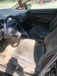 Honda Civic, 2010 год, 410 000 руб.