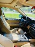 BMW X6, 2008 год, 1 200 000 руб.