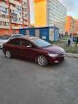Honda Civic, 2008 год, 355 000 руб.