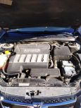 Chevrolet Epica, 2008 год, 425 000 руб.