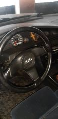 Audi 100, 1991 год, 90 000 руб.