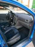 Ford Focus, 2007 год, 240 000 руб.