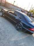 Mercedes-Benz S-Class, 1999 год, 145 000 руб.