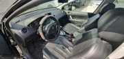 Peugeot 408, 2012 год, 400 000 руб.