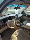 Lincoln Navigator, 2004 год, 400 000 руб.