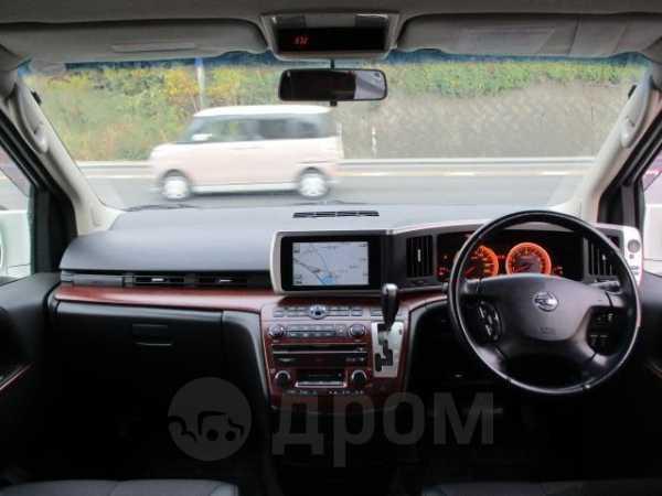 Nissan Elgrand, 2006 год, 350 000 руб.