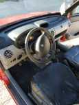 Renault Kangoo, 2008 год, 280 000 руб.