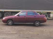 Троицк 2110 2004