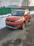 Great Wall Hover M4, 2014 год, 430 000 руб.