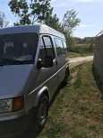 Ford Taurus, 1994 год, 215 000 руб.