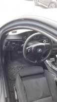BMW 3-Series, 2005 год, 437 000 руб.