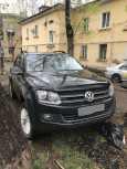 Volkswagen Amarok, 2013 год, 800 000 руб.