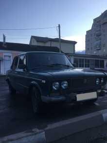 Белгород 2106 2000