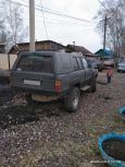Toyota Hilux Surf, 1985 год, 180 000 руб.