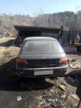 Toyota Starlet, 1994 год, 65 000 руб.