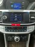 Honda Accord, 2013 год, 1 095 000 руб.