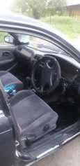 Toyota Corolla, 1994 год, 65 000 руб.