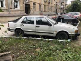 Новосибирск 9000 1988