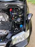 Honda CR-V, 1999 год, 458 000 руб.
