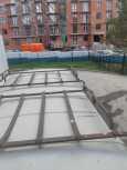 УАЗ Буханка, 2011 год, 180 000 руб.