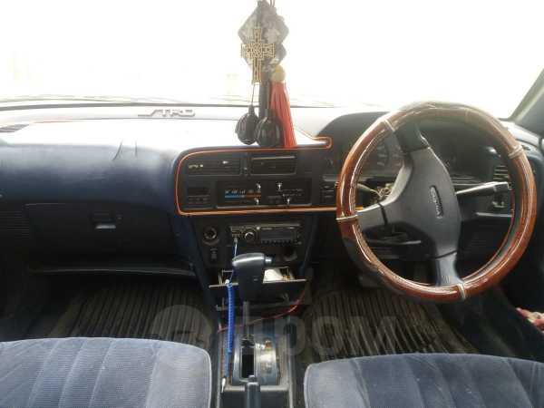 Toyota Carina, 1988 год, 20 000 руб.