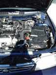 Nissan Avenir Salut, 1996 год, 100 000 руб.