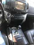 Toyota Land Cruiser, 2008 год, 1 785 000 руб.