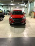 Ford Kuga, 2019 год, 1 550 000 руб.