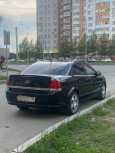 Opel Vectra, 2007 год, 323 000 руб.