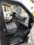 Volkswagen Caravelle, 2014 год, 1 090 000 руб.