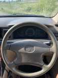 Toyota Corolla, 2002 год, 290 000 руб.