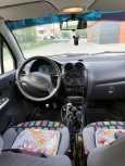 Daewoo Matiz, 2010 год, 131 500 руб.