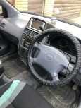 Toyota Ipsum, 2000 год, 398 000 руб.