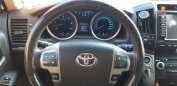Toyota Land Cruiser, 2008 год, 1 830 000 руб.