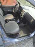 Hyundai Getz, 2005 год, 205 000 руб.