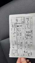 Toyota Auris, 2017 год, 940 000 руб.